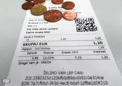 Od ponedeljka v Ljubljani testno plačevanje s kriptovalutami